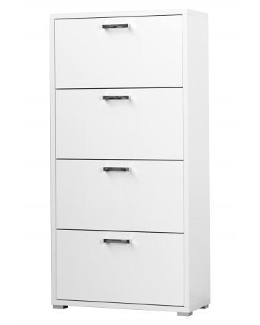 RD3280 Laccato Bianco