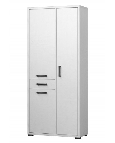 RD3400 Bianco Cemento