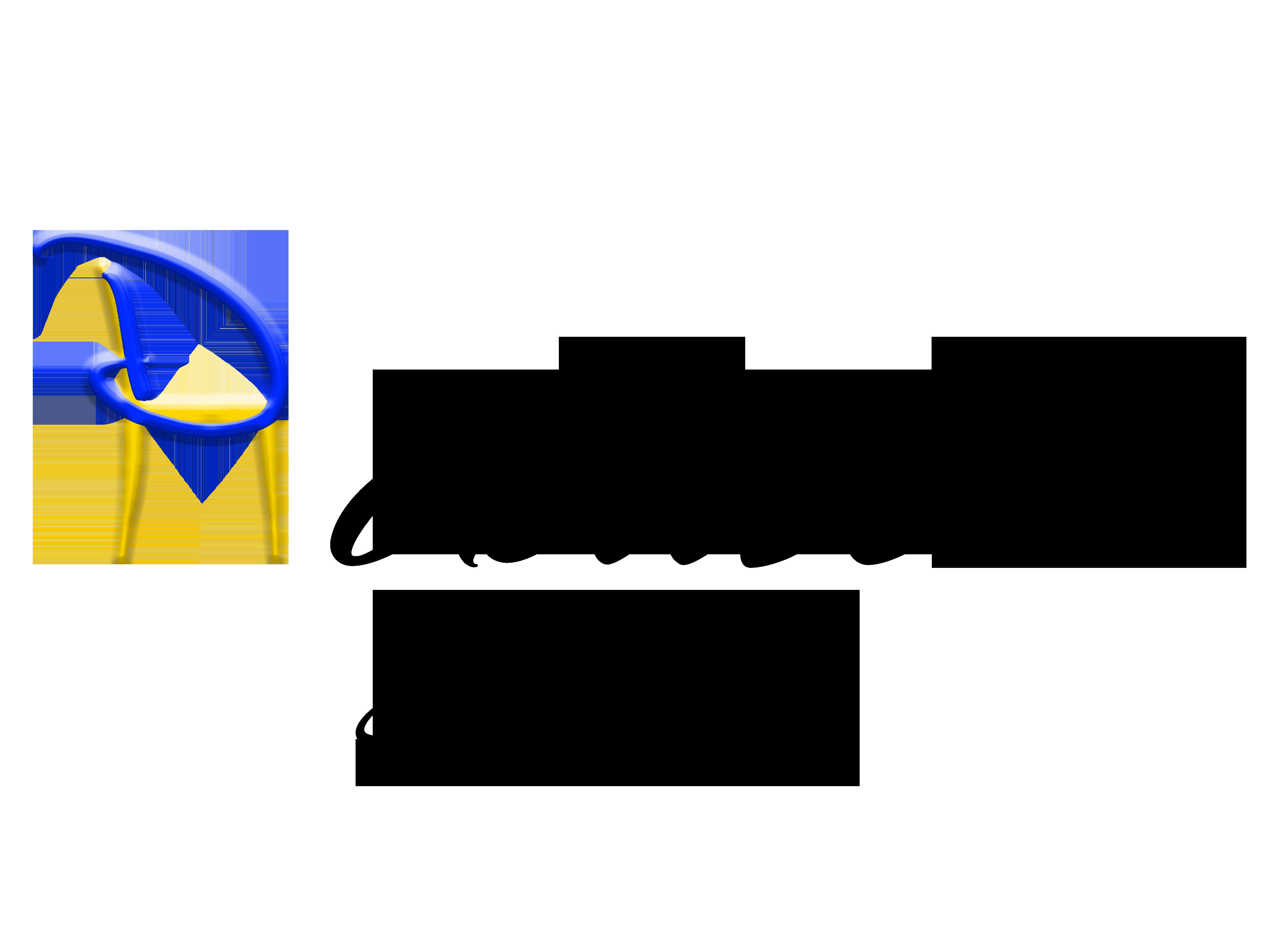 Robuschi Design